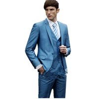 Cheap Mens 3 Piece Suits Sale | Free Shipping Mens 3 Piece Suits