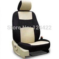 bentley seats - Universal car seat cover for Bentley capa banco carro seats car pillows as gift