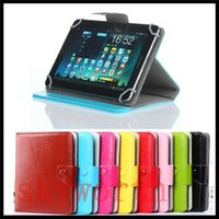 Yes Protective Shell/Skin 10.2'' Universal Adjustable 7 8 9 10 inch Tablet PC Flip Case Cover PU Leather Case For Galaxy tab 3 4 S T230 T330