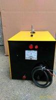 Wholesale hydrogen generator fuel saver HHO fuel saver