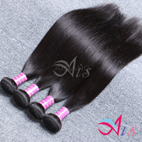 big lots delivery - Big Discount Unprocesssed Straight Hair bundles Hair Products Straight Hair Malaysian Hair Bundles Color b Fast Delivery Free DHL