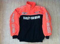 Wholesale 4 Colors Embroidery LOGO MOTO GP Racing Jacket Motorcycle Rider Cotton Jacket