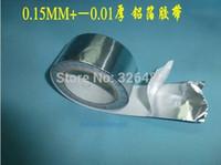 bga card - Card bga pure aluminum foil tape aluminum foil paper aluminum foil tape cm m thick mm