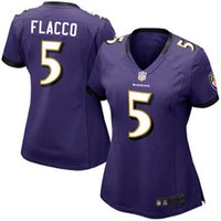 baltimore m - Women Ravens jerseys Baltimore shirts Joe Flacco Terrell Suggs Steve Smith Justin Tucker CJ Mosley black purple