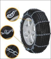 agricultural chain - Encryption bold truck tire chain agricultural tricycle passenger car