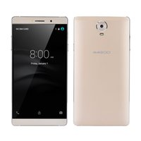 best mobile video - Best inch Cell Phone Mtk6580 GHz Quad Cire metal frame GB RAM Mobile phone Dual sim Card Android G Smartphone GB TF Card as Gift