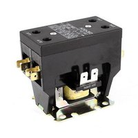 ac power conditioner - HCK3 PC AC V Electric Power Magnetic Contactor for HP Air Conditioner