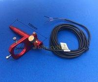 auto engraver - CO2 Laser Head Auto Focus Focusing Sensor for Automatic Up Down Table Laser Engraver Cutter