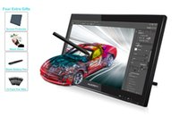Wholesale Huion Professional Art Graphics Drawing Pen Display Tablet Monitor GT Limited Time Promotional Gifts