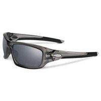 Designer Cool gafas de sol para los hombres de las mujeres marca de moda unisex gafas de sol baratos nuevas gafas de sol Hut para adultos con tela limpia