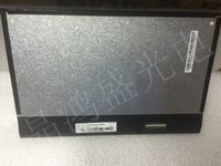 Wholesale High quality New Hannstar HSD101PWW1 H00 IPS LVDS PANEL SCREEN