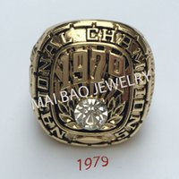 alabama championship rings for sale - Fashion Hot Sale European and American Replica Ring Alabama Crimson Tide National Championship Ring For Man