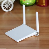 Wholesale Original XiaoMi WiFi Router Youth Edition GHz Band Mbps Wireless Repeater