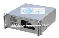 Wholesale 4u server host ipc p monitor host dvr host