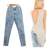 Womens Dark Skinny Jeans Online | Womens Dark Skinny Jeans for ...