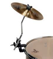 Wholesale DIXON Cymbals Holder Drum and Percussion Accessories