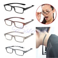 Wholesale Z101 quot New Light Comfy Stretch Reading Glasses Presbyopia Diopter
