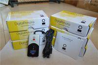 Wholesale price of biometrics fingerprint scanner uru4500 from Digital persona