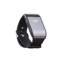 activate digital watches - Voice activated LCD SCreen Watch KBPS Digital Audio Voice Recorder USB Flash Drive Recorder Dictaphone rechargable battery MP3 player