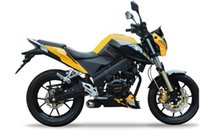 ares bikes - supplier Carbon steel manufacturer motorcross Motorcycle Ares motorcycle road racing sports car export big bike new KTM style personalit