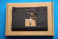 Wholesale Original Lenovo ThinkPad X220 X220i Base Bottom Cover Case W2076 W1421