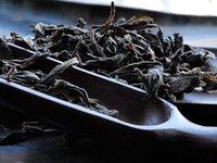 big robes - g Chinese Top Grade Dahongpao Tea Wuyi Oolong Premium Da Hong Pao Big Red Robe Oolong Tea Wuyi Yan Cha Wuyi Cliff Tea Wulong