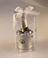 beer bottle candles - Beer bottle candle gift box romantic ideas candles