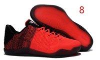 baskeball shoes - KOBE XI Brand Sneakers Elite Kobe XI Basketball Shoes Men Sport Shoes Top Quality Baskeball Shoes
