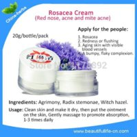 acne acupuncture - 2 bottle beauty nose removing mite acne ointment acne scar acne acupuncture acne acupuncture