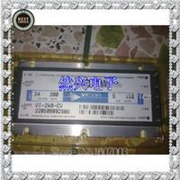 Wholesale VI w0 CV VI wn IU VI wl IX original teardown new modules