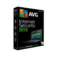 Cheap AVG Internet Security Best software online