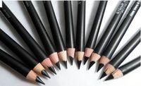 Wholesale MAKEUP NEW eyeliner pencil black