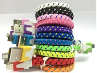 battery cable length - micro usb cable length m m m for choice data cable Suitable model gm Line contact number Single head can charge the battery