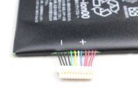 Wholesale S6000 Battery L11C2P32 for Lenovo laptop V cells Li Polymer IdeaTab S6000 S600H B6000 F battery powered personal fan