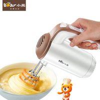 Wholesale electric mixer mini cake mixer mini cake machine home baking automatic egg mixer