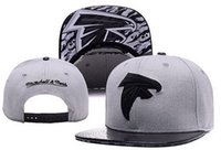 raiders snapback - New in stock Snapback Football Caps Saints Steelers Hats Adjustable Seahawks Hats Men Hats Fashion Sun Caps Raiders Women Snap Back Hats