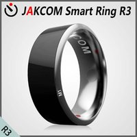 audio hearing aids - Jakcom Smart Ring Hot Sale In Consumer Electronics As Hearing Aid Batteries For Samsung Li Ion Battery Usb Bluetooth Audio Car