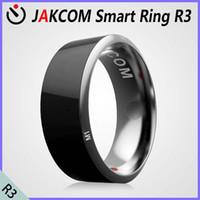 asus backlight - Jakcom R3 Smart Ring Computers Networking Laptop Securities Asus S300C Lcd Ccfl Lamp Ccfl Backlight Macbook