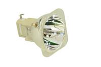 Wholesale 180 days warranty P VIP E20 Original Projector Bare Bulb Lamp For Osram