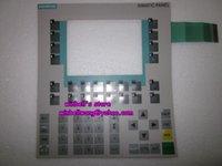 Wholesale Brand new siemens AV6542 BB15 AX0 OP170B keypad AV6 BB15 AX0 operation panel in sock