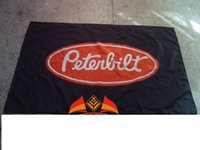 automobile trade - PETENLILT automobile trade authenticity hat cool summer flag PETENLILT banner polyster CM flag flag king