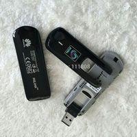 Wholesale Original Unlock LTE TDD Mbps HUAWEI G LTE USB Modem E3276S Mobile Broadband Dongle