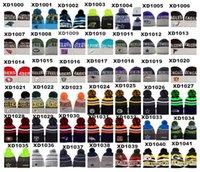 bboy style - 2016 styles mixed Winter Beanies Hats Unisex s Neff Beanie Bboy Beanies Hiphop Fashion Hats Basketball fans caps hot sale