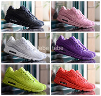 air series - 2016 New Max Series Of Urban City Goddess Running Shoes For Men Women Sneakers Cheap Jogging Shoes Size Air