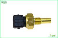Wholesale Oil Temp Temperature Sensor Switch Sender For VW Passat Skoda Superb TDI ST256