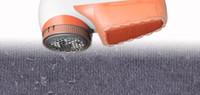 2016 Nouveau Lint Remover Arrivée Fuzz Fabric Remover Hair Ball Trimmer cheveux Remover Machine Shaver vêtements