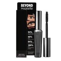 natural mascara - In stock New Makeup Mascara g Black Color Free DHL Shipping