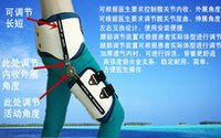 Wholesale 018 Adult Hip Hip Abduction Orthosis brace stent dislocation injury femoral head fixed