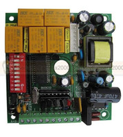 Wholesale Mini RS485 Decoding Board for CCTV Security Cameras converts RS485 signal to control the CCTV PTZ camera