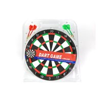 Wholesale Sell like hot cakes sell of interesting boys and girls darts plate suit children s toys sports goods